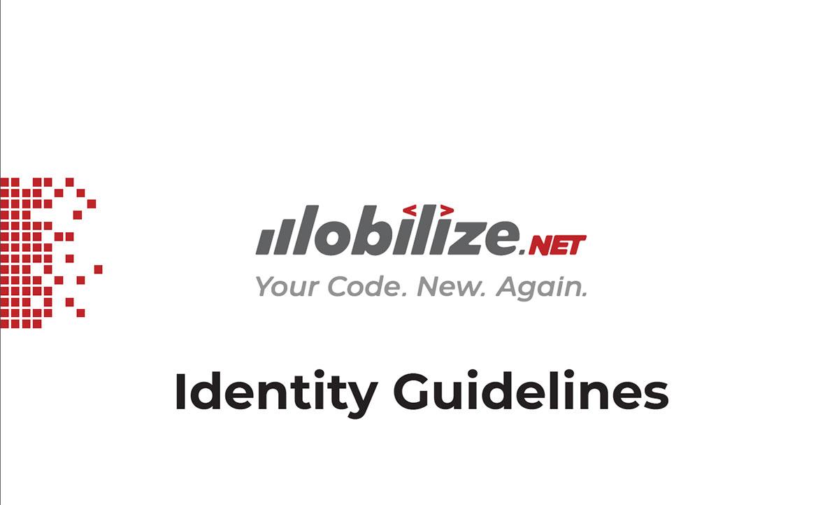 Identity Guidelines